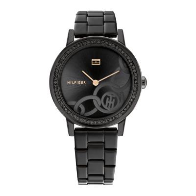 Tommy Hilfiger Uhr TH1782438