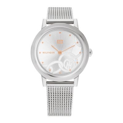 Tommy Hilfiger Uhr TH1782439