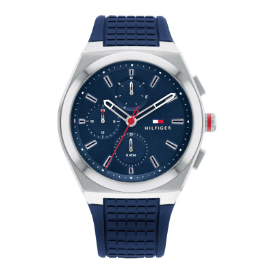 Tommy Hilfiger Uhr TH1791899