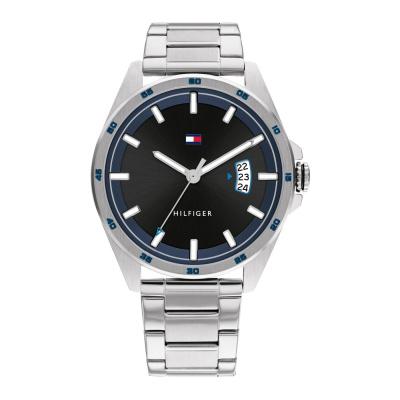 Tommy Hilfiger Uhr TH1791910