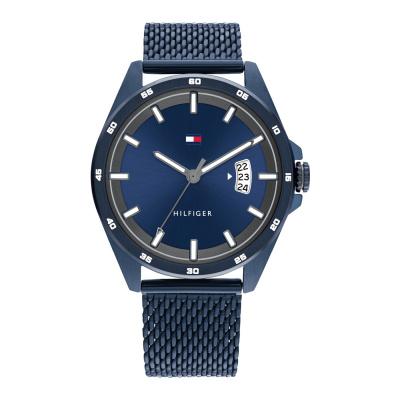 Tommy Hilfiger Uhr TH1791911