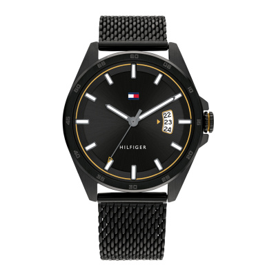 Tommy Hilfiger Uhr TH1791913
