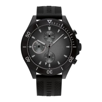 Tommy Hilfiger Uhr TH1791921