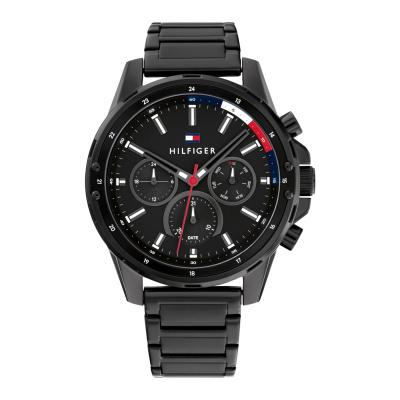 Tommy Hilfiger Uhr TH1791935