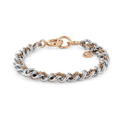 Tommy Hilfiger Armband TJ2780563