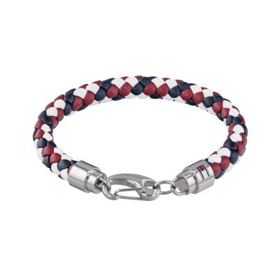 Tommy Hilfiger Armband TJ2790046