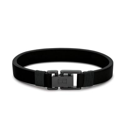 Tommy Hilfiger Denim Armband TJ2790228S