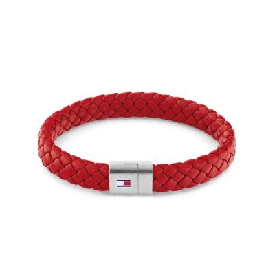 Tommy Hilfiger Armband TJ2790329