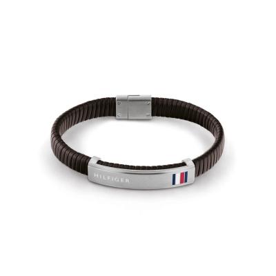Tommy Hilfiger Armband TJ2790348