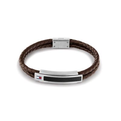 Tommy Hilfiger Armband TJ2790355
