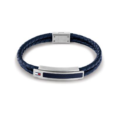 Tommy Hilfiger Armband TJ2790356