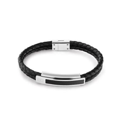Tommy Hilfiger Armband TJ2790357