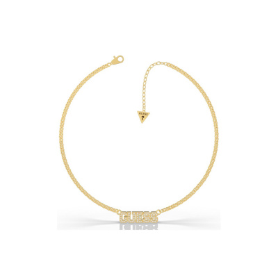 GUESS College 1981 Ketting UBN20031