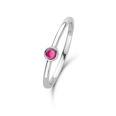 Violet Hamden Venus Ring VH330007JUL