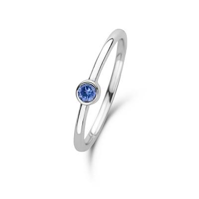 Violet Hamden Venus Ring VH330007JUN
