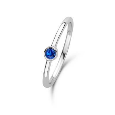 Violet Hamden Venus Ring VH330007SEP
