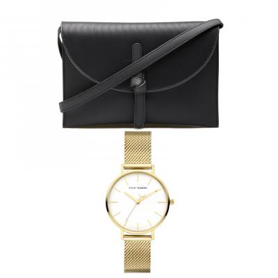 Violet Hamden Violet's Gift Uhr VH90027