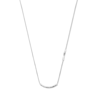 Violet Hamden Sisterhood Moonlit 925 Sterling Zilveren Ketting VH340005