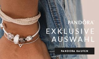 Pandora - Jetzt Kaufen