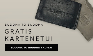 Gratis kartenetui Buddha to Buddha