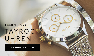 Tayroc Uhren