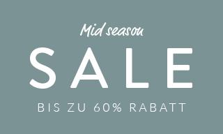 Sale - Jetzt Kaufen