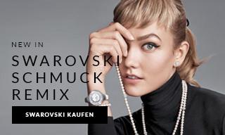 Swarovski - Schmuck Kaufen