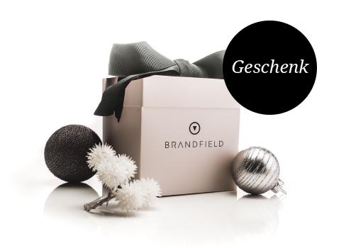 weihnachtsgeschenke schmuck zu weihnachten. Black Bedroom Furniture Sets. Home Design Ideas